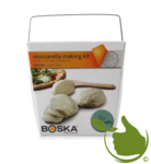 Mozzarella Explore cheese making set