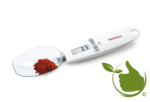 Spoon scale digital Cooking Star Soehnle 500 g/0.1 g