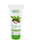 Neobio lichaamscreme