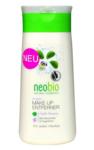 Neobio Make up remover