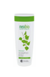 Neobio Shampoo volume