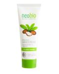 Neobio Intensiv handcreme