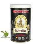 Beerkit Brewferm wheat flour for 15 l