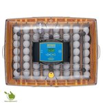 Brinsea Ovation 56 eggs advance
