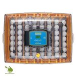 Brinsea ovation 56 eggs advance ex