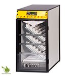 Brinsea Ova-Easy 190 Adv. incubator + humidity pump