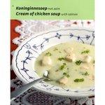 'De Nederlandse keuken / Dutch cuisine' Francis van Arkel