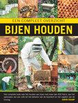 'Bijen houden' David Cramp