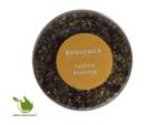 Sauerkraut Fermentation Set - RotPot soft herbs