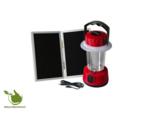 Brennenstuhl Solar Camping Lantaarn SCL 24 LED