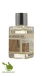 Set of 12 refills fragrance oil oil burner 12x10 ml