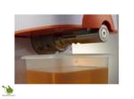 Oilpress (automatic)