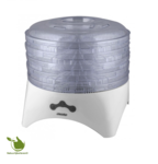 Food dryer NAT-6657MS