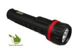 Flashlight LedGet LED 3x D