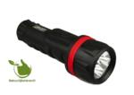 Flashlight LedGet LED 2x D