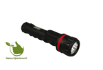 Flashlight LedGet LED 2x AA