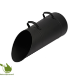 Coal bucket or pellet bucket 13L for coal and pellets