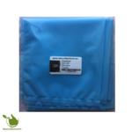Kaasdoek NAT-301 (webwinkel natuurlijkerleven )