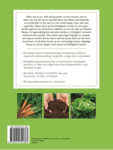 'Biologische groenten kweken' - Marie Luise Kreuter
