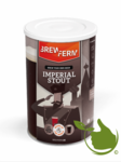 Brewferm beerkit Imperial Stout