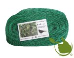 Anti-bird defence net 8x8 m