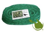 Anti-bird defence net 4x5m