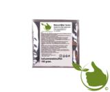 reinigingsproduct (kaliummetabisulfiet)