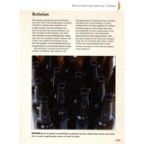 'Zelf bier brouwen'van B. Kunath
