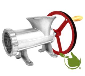 Meat grinder NAT-032 (manual)