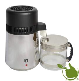 Aquastill water distiller SST