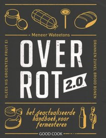 Over Rot 2.0