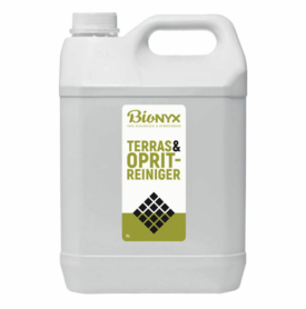Patio & Driveway Cleaner (5L)