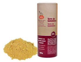 Stain remover Terre de Sommieres