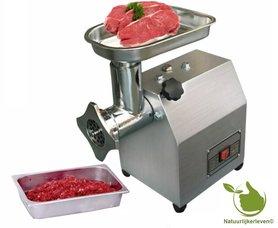 Meat Grinder NAT-012