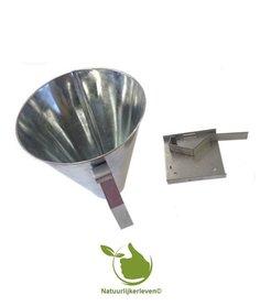 Killing cone NAT-ST3B (large)