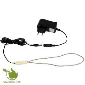 Drinker heater cable 5watt, 40cm