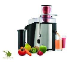 Camry juice extractor CR 110