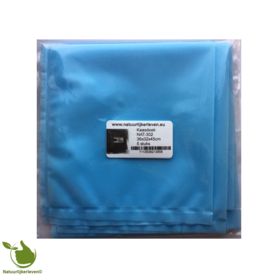 Cheese cloth NAT-302