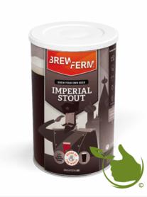 Brewferm beerkit Imperial Stout