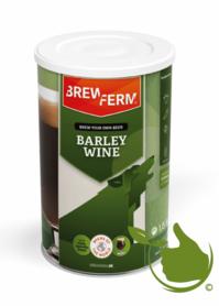 Brewferm beer kit Barley Wine