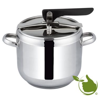 Pressure cooker 7 liter