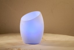 Aroma diffuser (Ovaal)