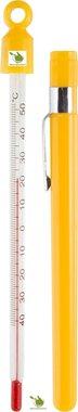 Wine thermometer 0-40 ° C