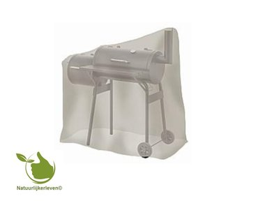 Tepro 8606 Universal Cover for Small Smoker 114x66,4x109,2cm