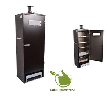 Smoke cabinet NAT-208