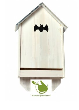 Bat house 30x10x50CM