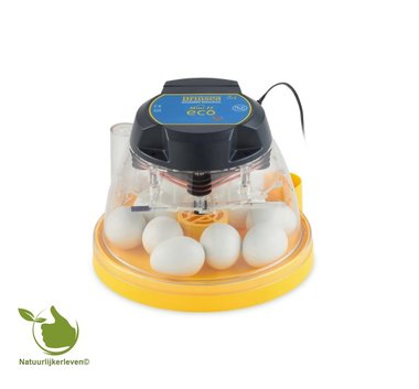 Incubator brinsea mini eco