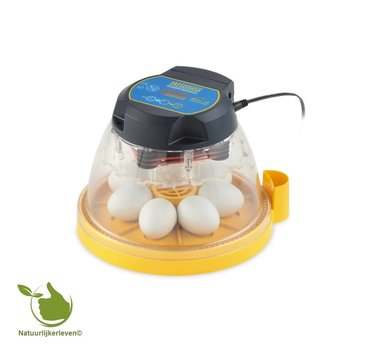 BRINSEA MINI 2 ADVANCE INCUBATOR