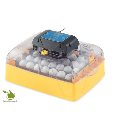 Brinsea Ovation 28 eggs eco