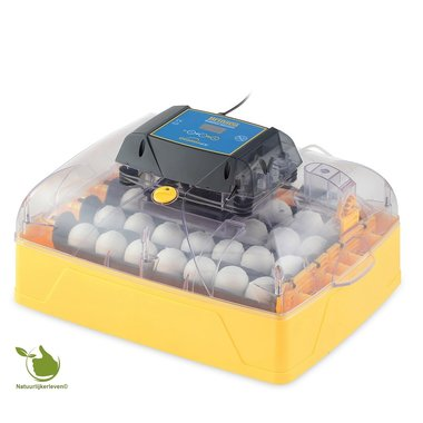 Brinsea Ovation 28 eggs advance ex